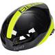 BBB Tithon BHE-08 Bike Helmet yellow/black